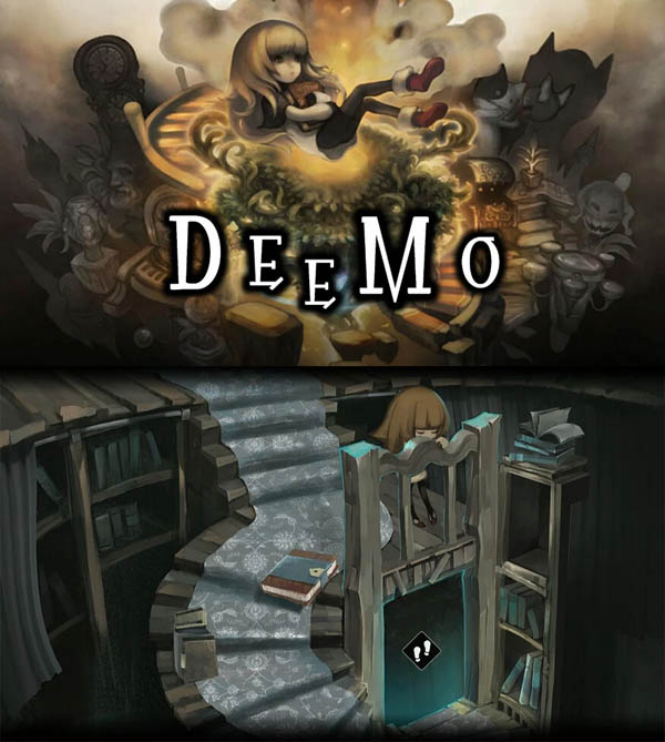 Deemo2.0_201507