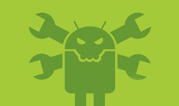 AndroidDevil201603_1