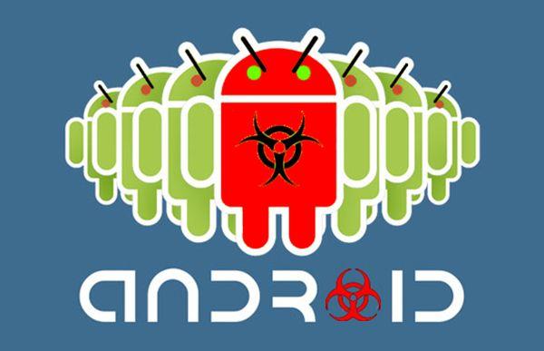 AndroidDevil201603_7