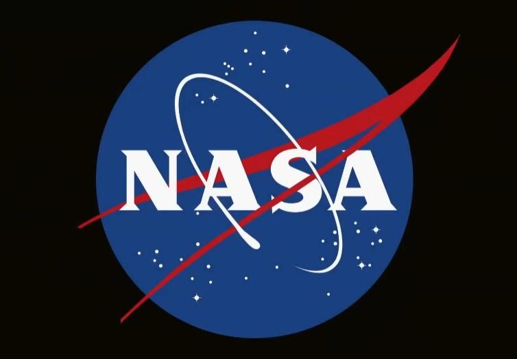 此图片的alt属性为空;文件名为NASAMars2021.jpg