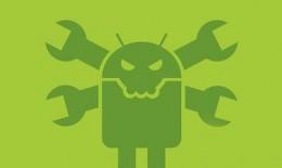 Android权限的罪与罚
